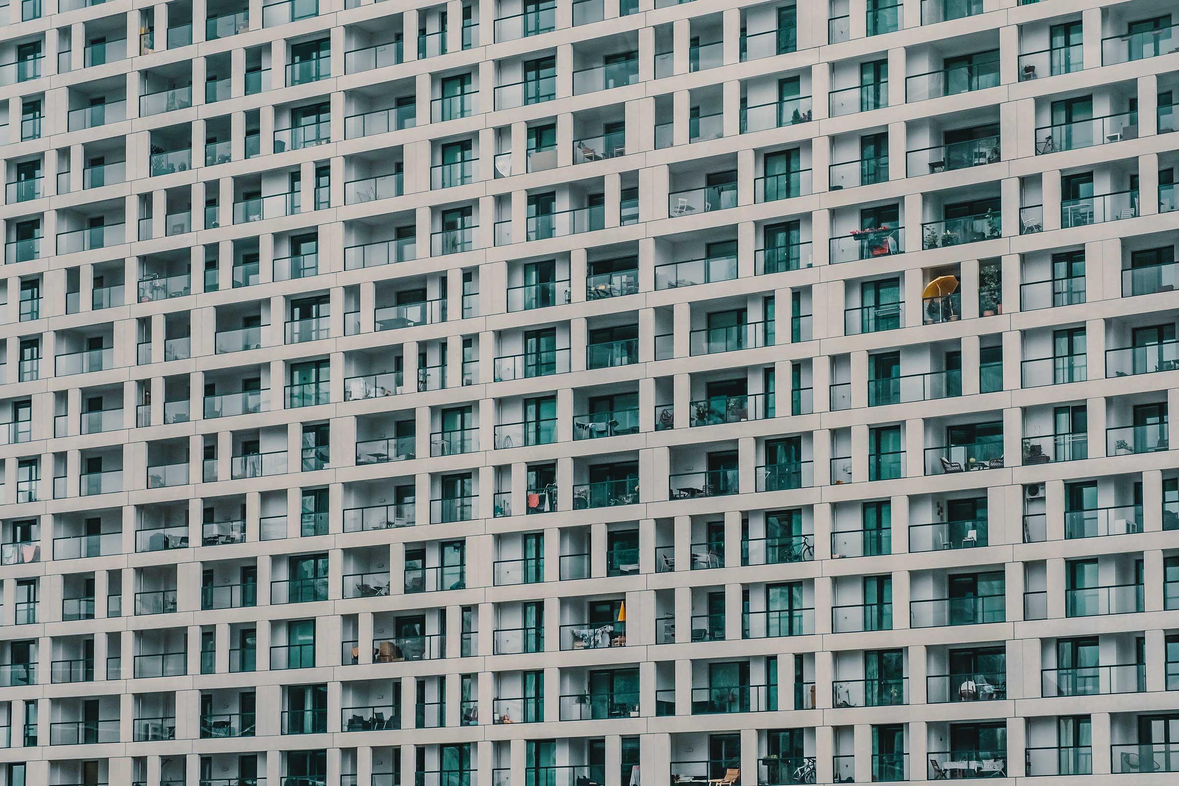 Urban-Living-Vienna